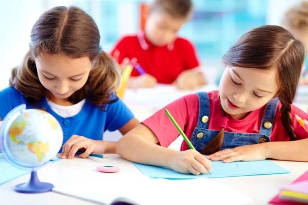 learning kids 02