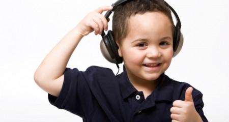 Listening 01