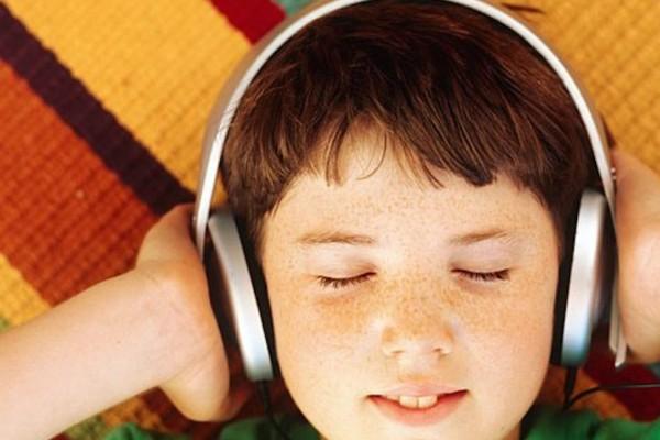 Listening 02