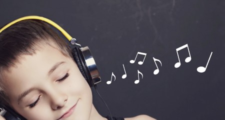Listening - banner 01