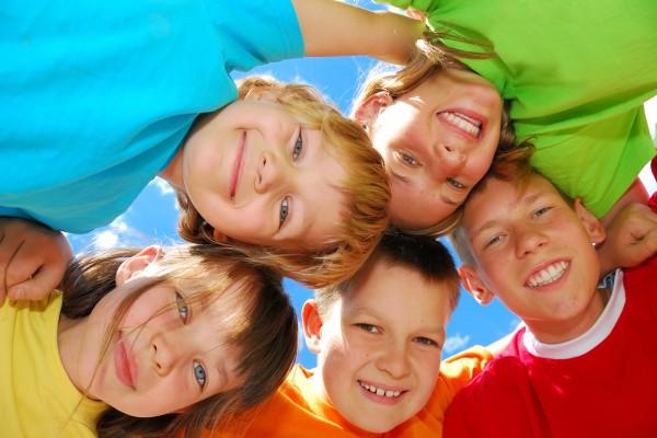 happy-kids1
