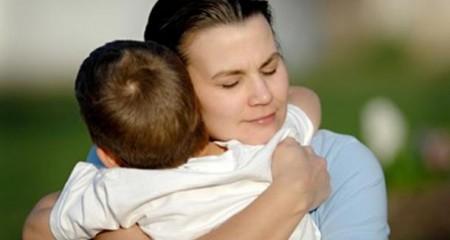 mother-hugging-child