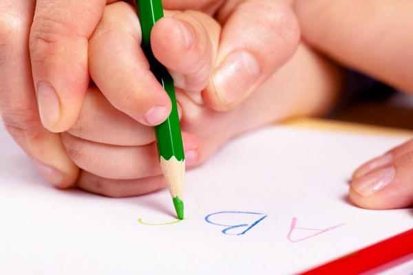 writing-b