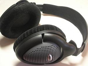headphone b