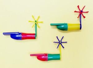 O-風車吹氣笛